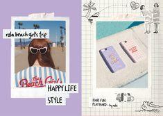 Page Design, Layout Design, Web Design, Instagram Frame, Instagram Story Ideas, Graphic Design Cv, Banner Design Inspiration, Thumbnail Design, Presentation Design Template