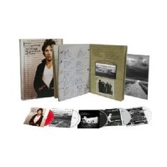 The Promise: The Darkness On The Edge Of Town Story (3 CD/3 DVD) Springsteen, Bruce http://smile.amazon.com/dp/B0040JHXTI/ref=cm_sw_r_pi_dp_v6mxwb1A3AJ2T