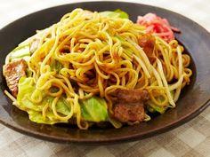もやし レシピ nhk. http://recipe-japanese.blogspot.com/2018/01/nhk.html. VIDEO : キャベツともやしのソース焼きそば のレシピ | 料理サプリ - 作り方はコチラ▽ https://ryorisapuri.jp/recipes/1426?vos=oa_ytb_____ ソースの焼けるにおいがたまらなく食欲をそそる、定番のソース ....