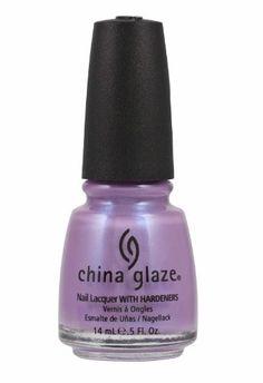 China Glaze Nail Polish, Tantalize Me, 0.5 Fluid Ounce China Glaze http://www.amazon.com/dp/B000EWZXOM/ref=cm_sw_r_pi_dp_3KXVtb1CJGV3DQ4F