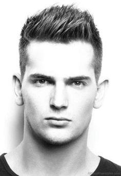 Spiky Haircuts 2018 3