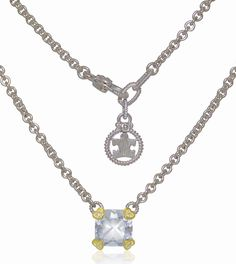 Jewelry moreover Sterling Silver Box Chain Bracelet moreover DS241 additionally Food And Beverage Coupons furthermore 361312840865. on qvc box