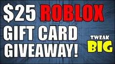 64 Best Roblox Images Play Roblox Anniversary Parties Birthday