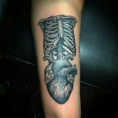 1000 ideas about wisconsin tattoos on pinterest for Tattoo madison wi