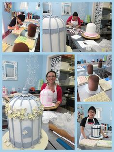bird-cage-cake-class-inspired-by-michelle-cake-designs-sydney
