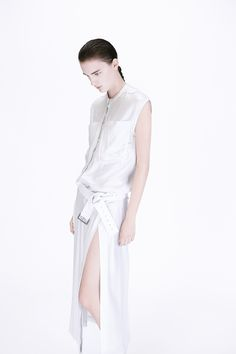 ILARIA NISTRI SS|15 COLLECTION