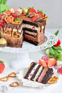 Tiramisu, Ethnic Recipes, Birthday Ideas, Drink, Food, Beverage, Essen, Meals, Tiramisu Cake