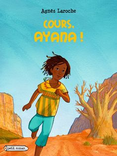 Cours Ayana