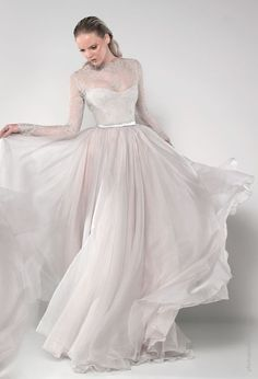 What Sansa would wear to the Hand's tourney in Kings Landing,Paolo Sebastian
