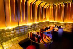 karaoke party space wagaya lantern