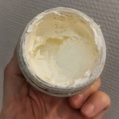Excellent skincare hacks are offered on our internet site. Lyon, Solaire Diy, Solar, Homemade Cosmetics, Homemade Beauty Products, Green Life, Zero Waste, Diy Beauty, Home Remedies