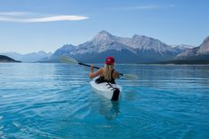 Top Ten Water Sports to Try on Your Summer Vacation Trip Regime Anti Candida, Buyer Persona, Base Jumping, Aikido, Plein Air, Trail Running, Solo Travel, Travel Trip, Fun Workouts