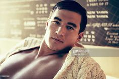 olympic-swimmer-nathan-adrian-is-photographed-for-august-man-on-1-picture-id159077462 1,024×683 pixels
