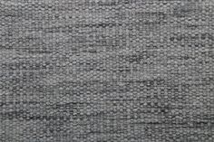 flat weave dhurries wool dove gray multiple sizes available Surry Hills, Dove Grey, A Team, Weave, Hand Weaving, Carpet, Wool, Flat, Interiors
