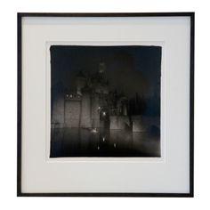 1stdibs | Diane Arbus 'a Castle In Disneyland, Cal' 1960