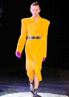 https://www.tentazionemakeup.it/2017/02/milano-fashion-week-tendenze-make/