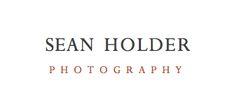 Sean Holder Photography I Engagement & Wedding Photography