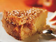 Apple Pie, French Toast, Breakfast, Desserts, Food, Kitchen, Morning Coffee, Tailgate Desserts, Deserts