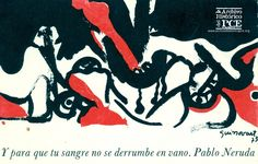 Colección Album de La Pirenaica