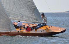 6mr - TULOKSET 2012 - 6mr.fi Fridolin FIN-12, NJK, Henrik Lundberg, 4.0 2 TOY FIN-44, HSS, Eero Lehtinen, 11.0 3 ARA FIN-72, EM, Agu Tomingas, 13.0 4 Marianne FIN-52, M, Mikko Saarela, 16.0 5 Borée II FIN-63, HSS, Marek Hintze, 19.0 6