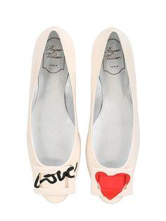 91 best Shoes images on Pinterest   Boots, Wide fit women s shoes ... 3125a71882c6