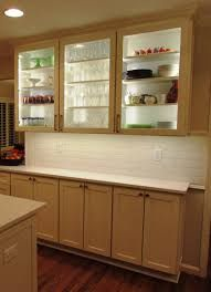 Gaithersburg Kitchen Remodel Google Search With Images