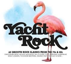 Image result for yacht rock party