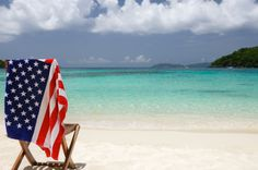 Apple Vacations, All Inclusive Vacations, Hawaii Vacation Packages, Jupiter Florida, I Love America, Rosemary Beach, Waterfront Property, Happy 4 Of July, Ocean Beach