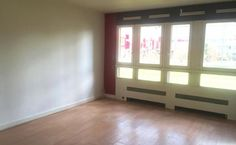 Location appartement 1pièce 32m² Paris 13e - 896€
