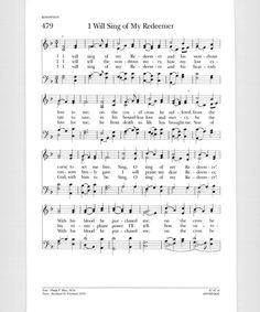 1254 Best Sheet Music And Tabletures Songs Hymns And