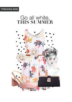 Check out what I found on the LimeRoad Shopping App! You'll love the look. look. See it here https://www.limeroad.com/scrap/58d4af58f80c240ae376ea3e/vip?utm_source=5fc2a3f8c1&utm_medium=android