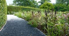 Anouk Vogel. Garden of Escher, Chaumont-sur-Loire.  http://www.anoukvogel.nl/stacey/#07-CF020685-720.jpg