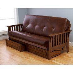 Wonderful Futon Sets Sofa With Storage