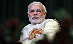 Narendra Modi, a man with the Gujarat massacre on his hands, is not the reasonable choice for India. Crime Rate, Asia News, New Details, His Hands, Scandal, Victorious, Indian, World, Prime Minister
