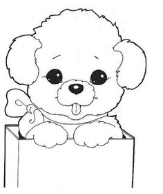 Baby Animals Preschool Coloring Pages 52 Ideas Dolphin Coloring Pages, Preschool Coloring Pages, Dog Coloring Page, Cute Coloring Pages, Animal Coloring Pages, Coloring Pages For Kids, Coloring Sheets, Adult Coloring, Coloring Books