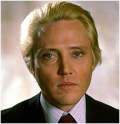 http://www.jamesbond007.net/advers/Walken1.jpg