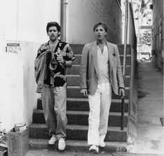 miami vice tv show pinterest | Miami Vice