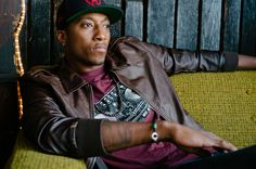 Grammy Award-Winning Gospel Rapper LeCrae Talks Hip-Hop, Career, Jay-Z Christian Rappers, Christian Music, Soul Artists, Hip Hop Artists, Music Artists, Music Is My Escape, Music Is Life, First Rapper