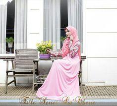 Hijab @ellezada