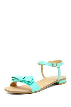 ce54fe695 11 Best Shoes!! images