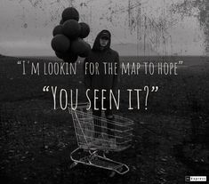 The search! Nf Quotes, Hip Hop Quotes, Lyric Quotes, Nf Lyrics, Drake Lyrics, Bottling Up Emotions, Tired Quotes, Nf Real Music, Famous Movie Quotes