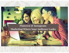 valentina cohen instagram