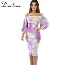 7da694fbfb0fb 94 Best Summer Boho Dresses images in 2018 | Bohemian dresses, Boho ...