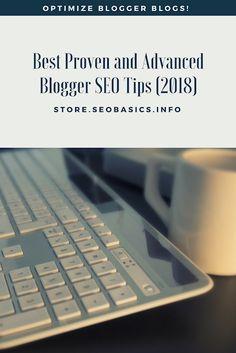 Blogger SEO Plugin #seo #bloggers #blogging #blog #seoservices #seoexpert #seoagency #marketing #marketingdigital Blogger Blogs, Seo Basics, Seo Tutorial, Seo Tips, Seo Services, Search Engine Optimization, Blogging, Marketing