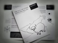 Kunde: Datenlabor GmbH - Produkteinführung - Konzept und Text Electronics, Concept, Consumer Electronics