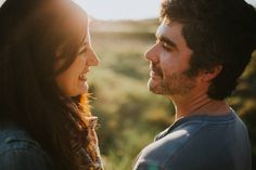 Lo reconozco Mati y Jose me tienen conquistado. Ya queda menos para la boda!  #vicinruiz #photographer #instagood #picoftheday #couple #instalove #weddingphotography #weddingphotographer #engaged #engagement #malaga #love #andalucia #igersmalaga #granada #padul #spain #sigma @sigmaphotospain #canon #6d #art #vsco #vscocam #sunset #pair