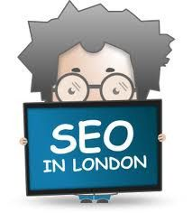 Local SEO company offering local seo services and local seo marketing for your business. Our experts from our local seo agency will get you ranked quick. Seo Services Company, Local Seo Services, Seo Company, Seo Marketing, Online Marketing, Internet Marketing, Blockchain, Software Download, Creer Un Site Web