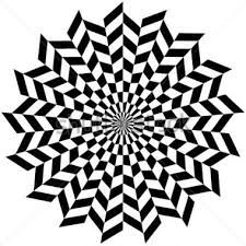 Risultati immagini per arte cinetica e optical art