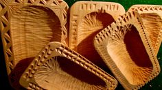 http://oryginalwoodcarving.jimdo.com/ bowls and trays 100% hand made in wood