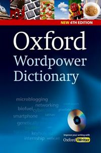 A Dictionary of business and management   Idiomas   Pinterest